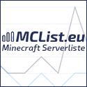 MCList