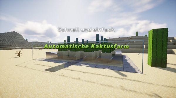 automatische-kaktusfarm